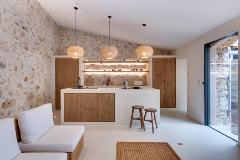 Bear Architects 01