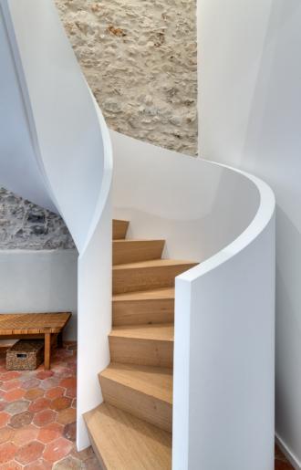 Bear Architects 03