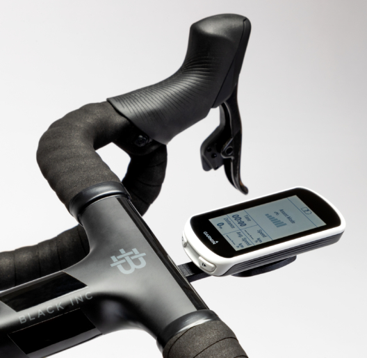 HPS Bikes 2