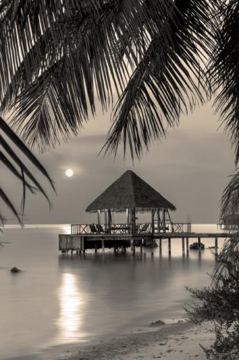 Maldives 2