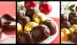 kirsch chocolates